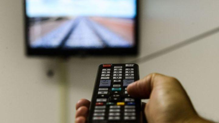 Governo faz consulta sobre regulação da publicidade infantil